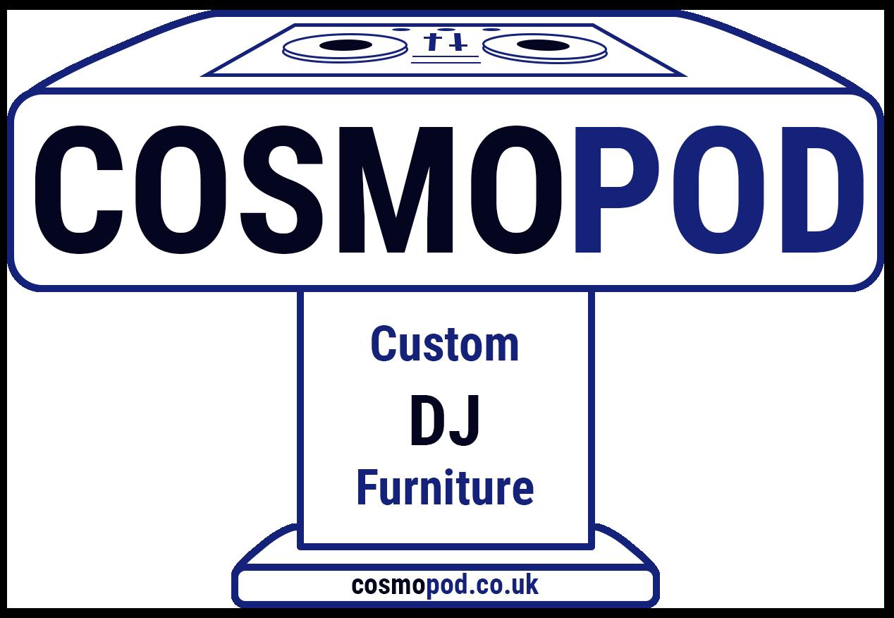 Cosmo Pod